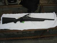 Kimber 8400 Patrol Rifle 308, New In Box  Guns > Rifles > Kimber of America Rifles