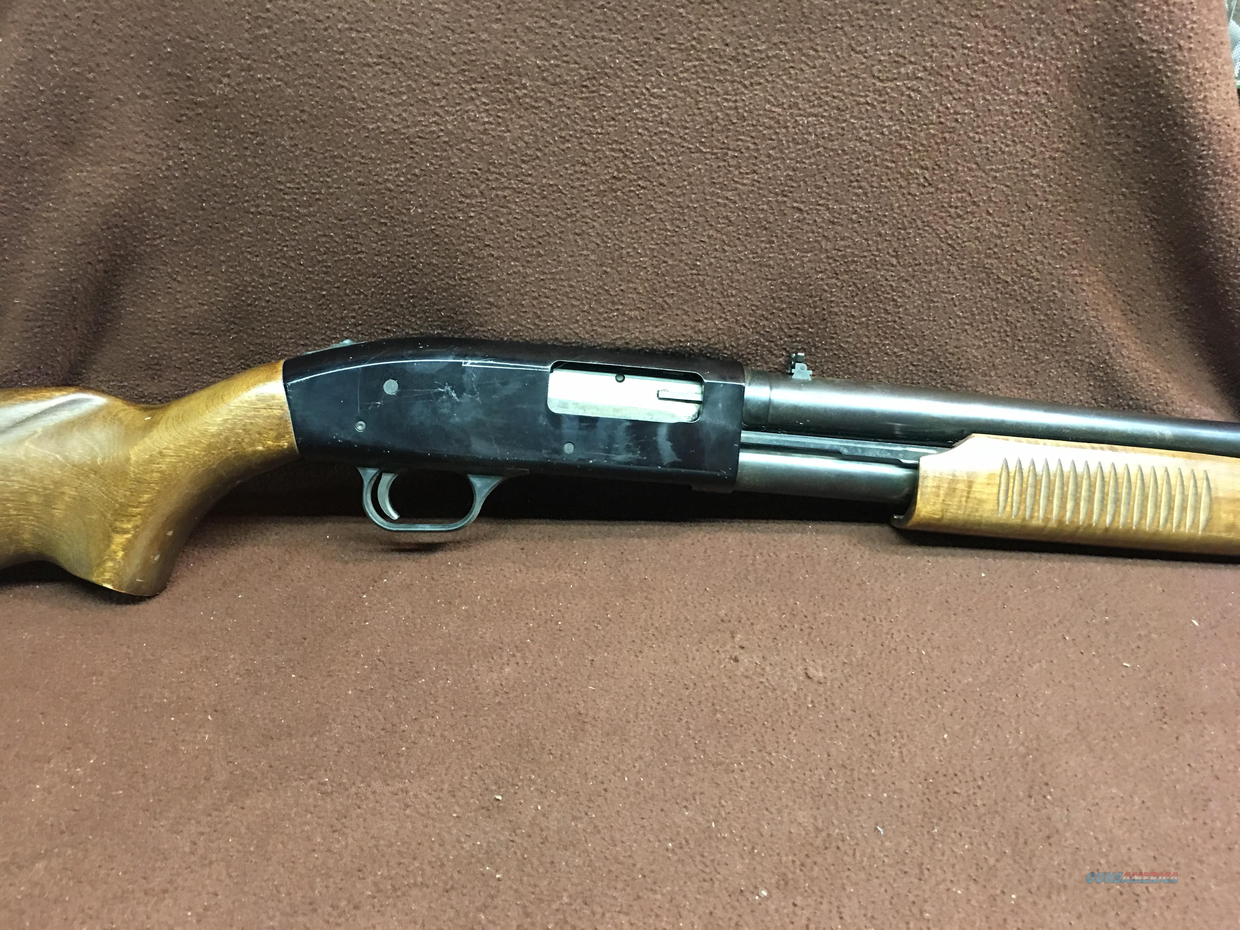 MOSSBERG   500    HOME DEFENSE/TACTICAL  12  GA    8 SHOT     Guns > Shotguns > Mossberg Shotguns > Pump > Tactical