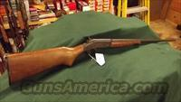 N.E.F Pardner  410 ga.  Guns > Shotguns > New England Firearms (NEF) Shotguns