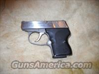 NORTH AMERICAN ARMS   GUARDIAN  32 CAL.  Guns > Pistols > North American Arms Pistols