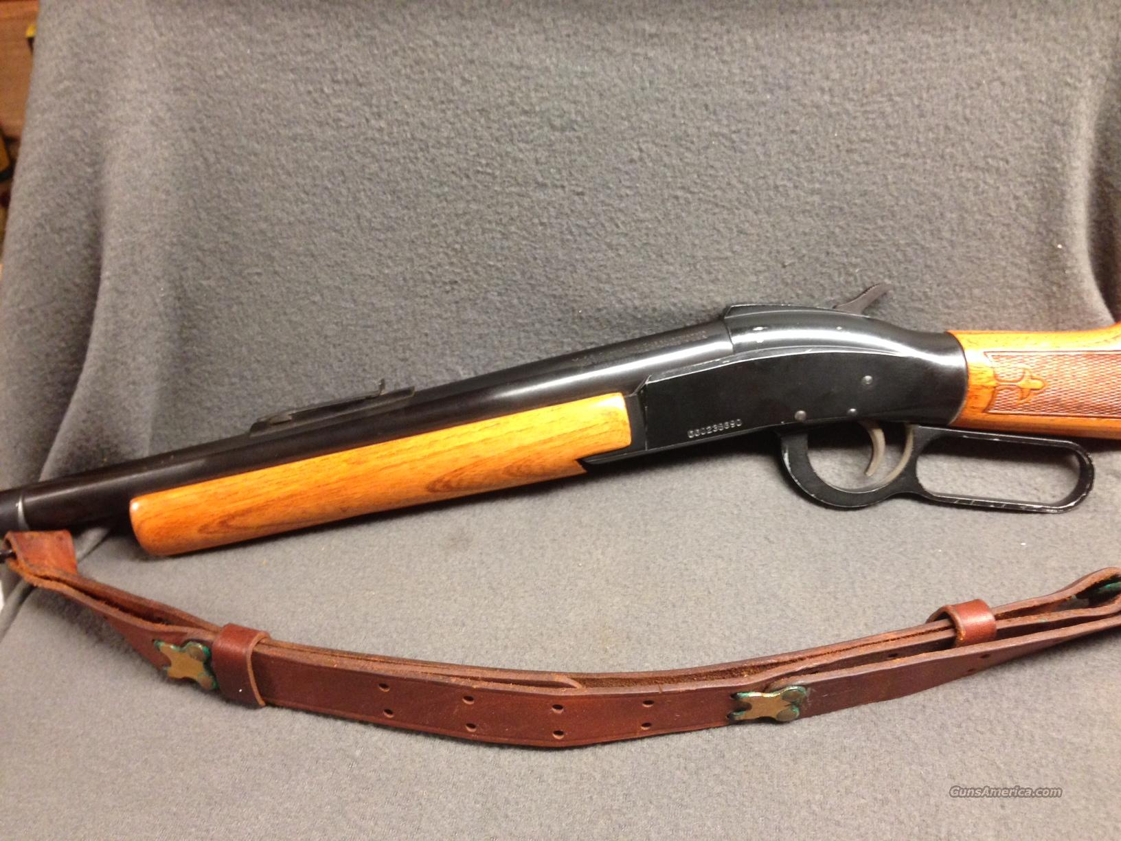 Ithaca  66   Super Single Smooth Bore Slug  Guns > Shotguns > Ithaca Shotguns > Single Bbl > Sporting/Hunting