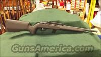 Savage Model 64      22 LR  Guns > Rifles > Savage Rifles > Other