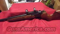Thompson Center Encore 7mm Mag  Thompson Center Rifles > Encore