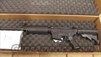 PSA AR-15. NIB   Guns > Rifles > PQ Misc Rifles