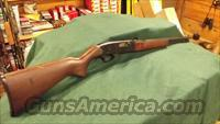 Winchester Mod 190.   Guns > Rifles > Winchester Rifles - Modern Bolt/Auto/Single > Autoloaders