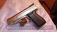JENNINGS NINE   BY BRYCO ARMS  Guns > Pistols > Jennings Pistols
