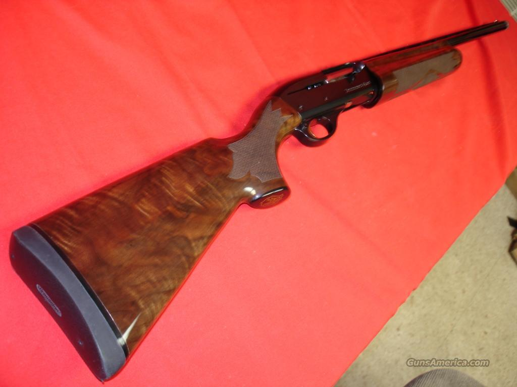Remington 1100 Tournament Skeet 12ga 26in  Guns > Shotguns > Remington Shotguns  > Autoloaders > Trap/Skeet