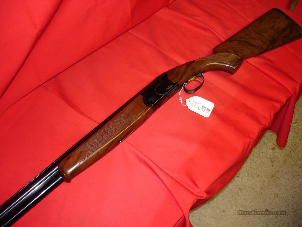 "Beretta 686 Onyx 12ga 28""  Guns > Shotguns > Beretta Shotguns > O/U > Hunting"