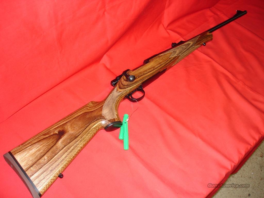 Remington Seven LS 260rm 20in  Guns > Rifles > Remington Rifles - Modern > Non-Model 700