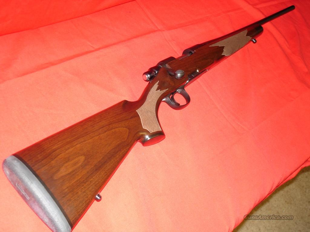 Remington 700 Mountain DM 260rm 22in  Guns > Rifles > Remington Rifles - Modern > Model 700 > Sporting