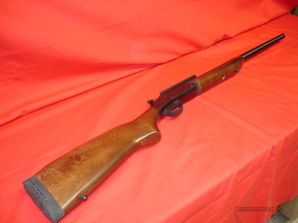 H&R SB-2 Handi SB2-306 30-06 22in 72534  Guns > Rifles > Harrington & Richardson Rifles