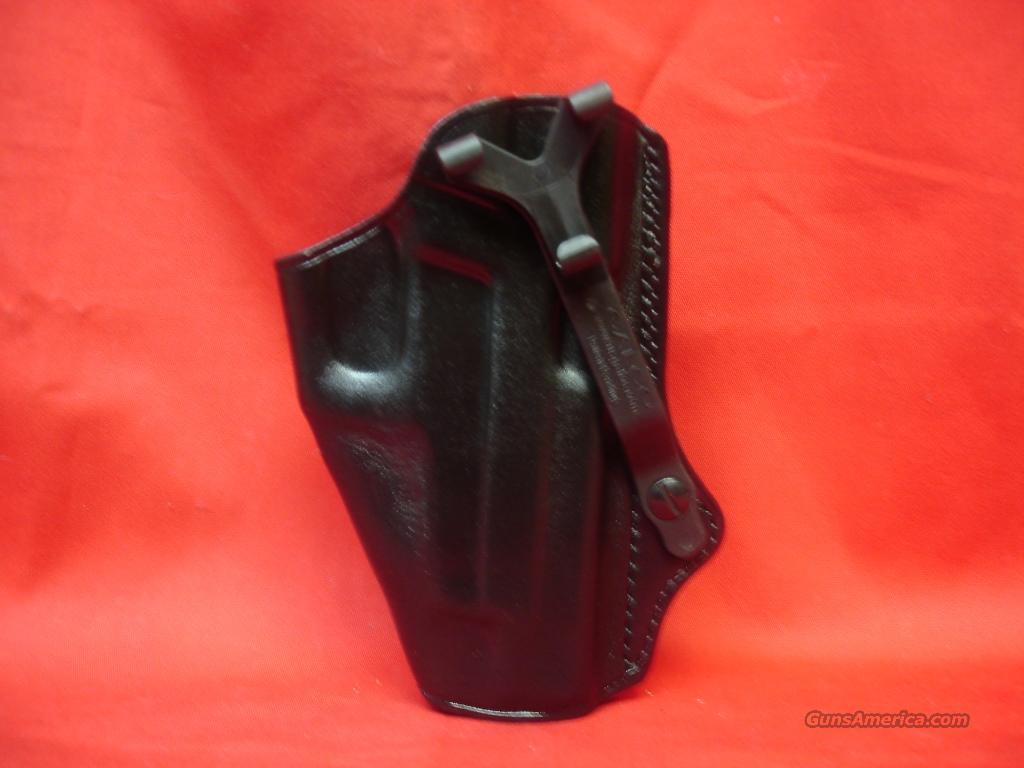 Holster Galco Skyops PT#SKY248B  Non-Guns > Holsters and Gunleather > Concealed Carry