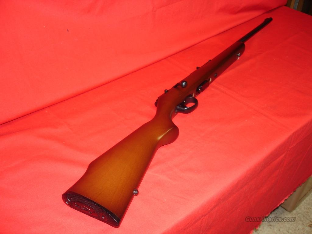 Marlin 925M 22wm 22in 70790  Guns > Rifles > Marlin Rifles > Modern > Bolt/Pump