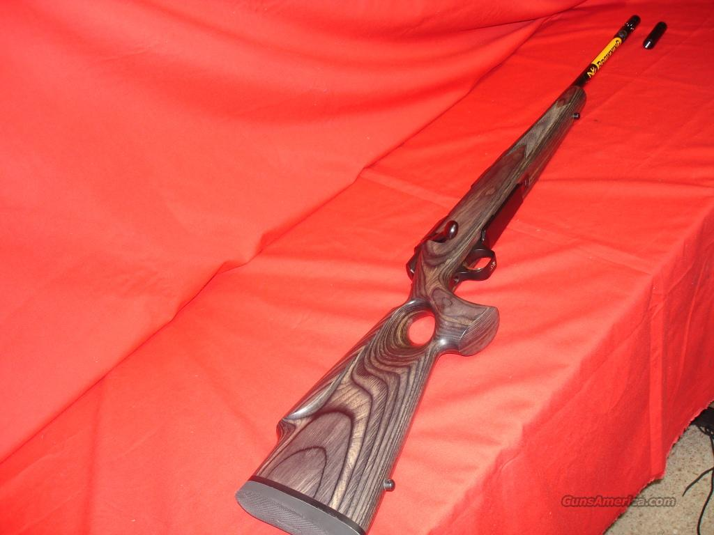Browning ABolt 2 Eclipse Hunter w/BOSS 270win 22in 035-005324  Guns > Rifles > Browning Rifles > Bolt Action > Hunting > Blue