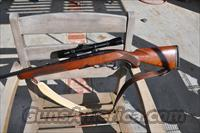 Winchester Model 88 .308  mfg 1958  Guns > Rifles > Winchester Rifles - Modern Lever > Other Lever > Pre-64