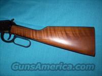 Winchester 94 30-30 Lever Action Rifle  Guns > Rifles > Winchester Rifles - Modern Lever > Model 94 > Post-64