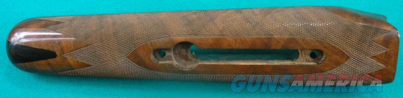 Winchester 23 Classic 410 forearm  Non-Guns > Gunstocks, Grips & Wood