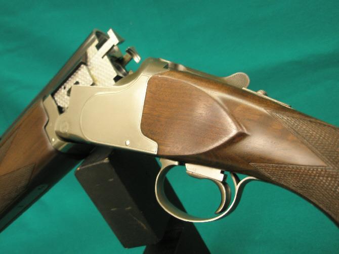 "Winchester 6500 Sporter O/U 12ga, 28"", Winchoked  Guns > Shotguns > Winchester Shotguns - Modern > O/U > Trap/Skeet"