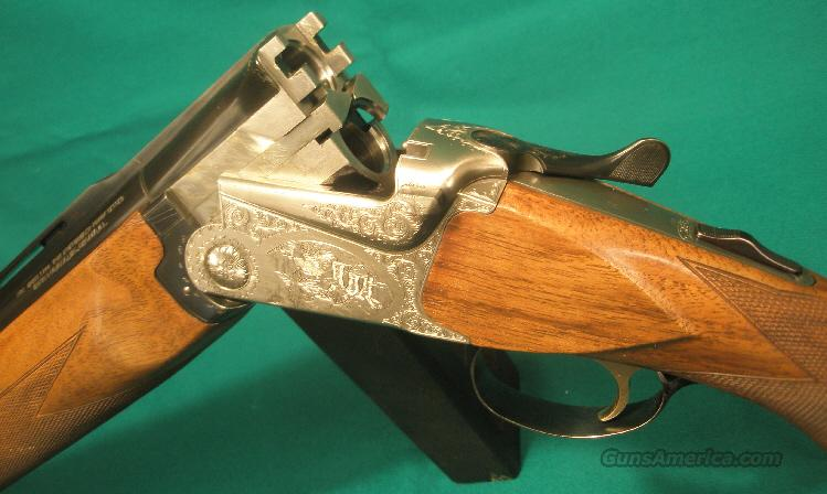 "SKB Model 5700 skeet O/U 12 ga, 26""  Guns > Shotguns > SKB Shotguns > Trap/Skeet"