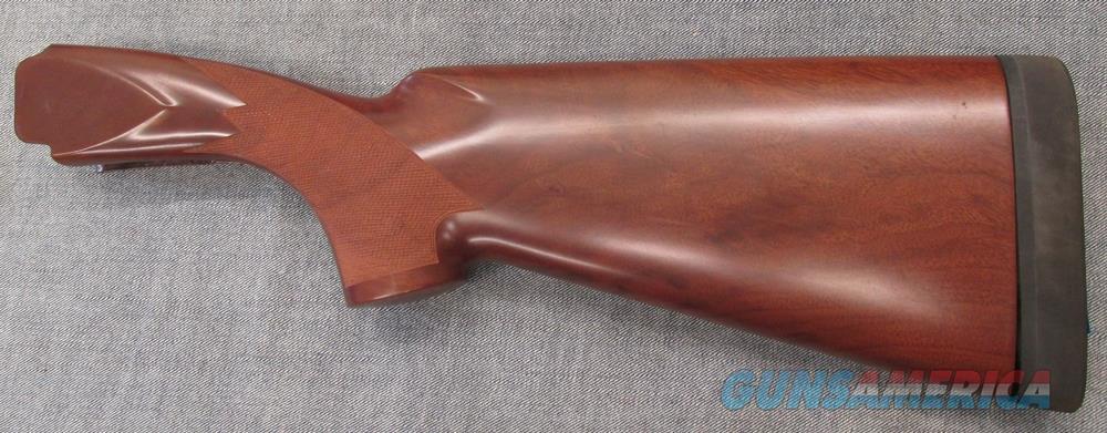 Winchester 101 Diamond skeet stock, RH, NEW, 20/28/410  Non-Guns > Gunstocks, Grips & Wood