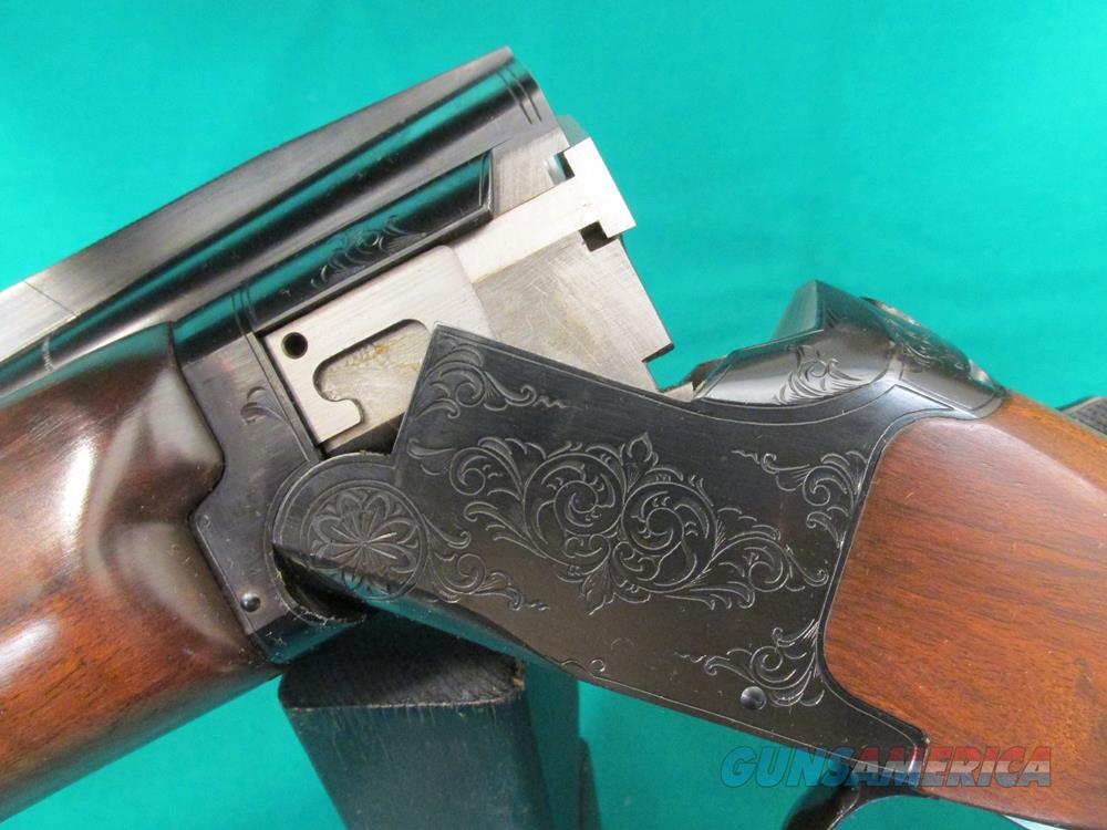 """Nikko model 741 (Winchester 101) .410 FIELD  28"""" F/M, 3"""", NIB  Guns > Shotguns > Nikko Shotguns"""