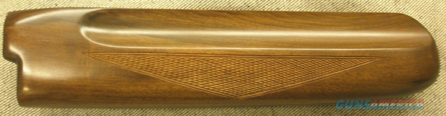 Winchester 96 or 101 Fld Spl 12ga forearm  Non-Guns > Gunstocks, Grips & Wood