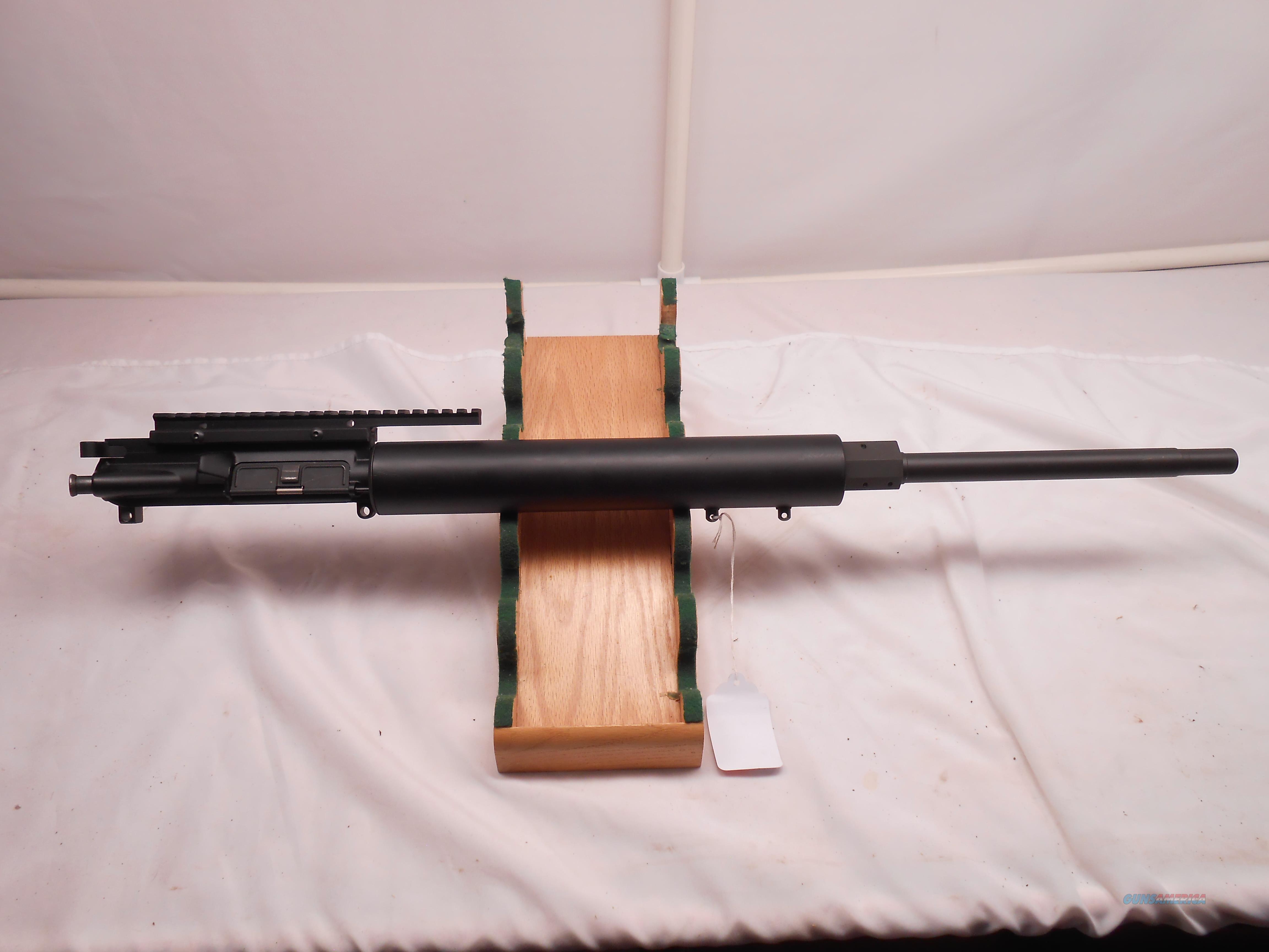 Alexander Arms 6.5 Grendel AR Upper  Non-Guns > Barrels