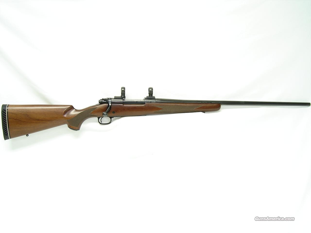 Winchester Model 70 Classic 300 Winchester Magnum (Not WSM)  Guns > Rifles > Winchester Rifles - Modern Bolt/Auto/Single > Model 70 > Post-64