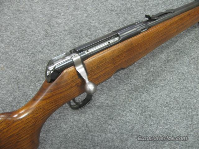 SAVAGE MODEL 340, CLASSIC 30-30 BOLT action! O.B.O.!  Guns > Rifles > Savage Rifles > Standard Bolt Action > Sporting