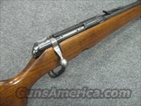SAVAGE MODEL 340, CLASSIC 30-30 BOLT action! O.B.O.!  Guns > Rifles > Savage Rifles > Standard Bolt Action > Sporting