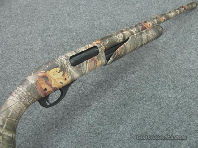 Awesome Super Mag Remington 870 Synthetic Or For Sale
