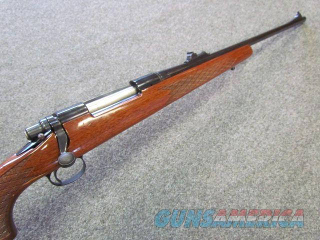 "!~  CLASSIC  ~!  Desirable ""B"" prefix! REMINGTON 700 ADL! WALNUT Stock, Monte Carlo Cheek-piece!Sweet trigger! Slick action! REDUCED & O.B.O.!!  Guns > Rifles > Remington Rifles - Modern > Model 700 > Sporting"