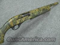 REMINGTON 11-87 SPECIAL PURPOSE MAGNUM CAMO Synthetic. 12 GA! O.B.O.  Remington Shotguns  > Autoloaders > Hunting