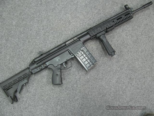 Hk G3 91 Amp Ptr Tactical Forearm Pictures to pin on Pinterest