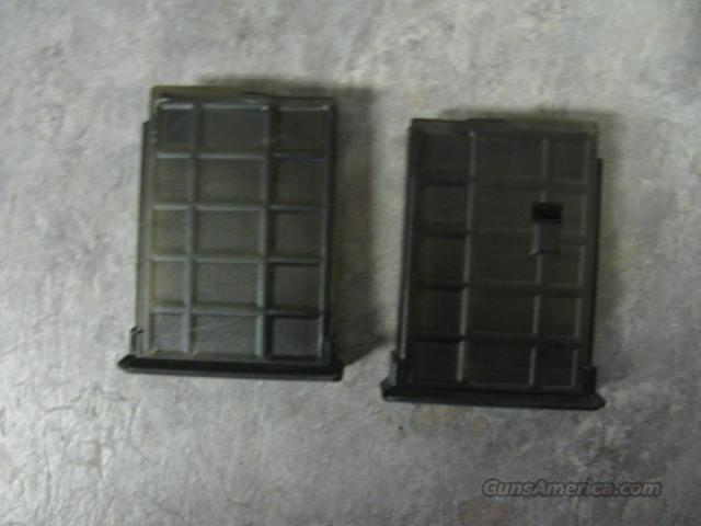 2 factory DPMS 10 round mags Great forPRICE REDUCED!   Non-Guns > Magazines & Clips > Rifle Magazines > AR-15 Type