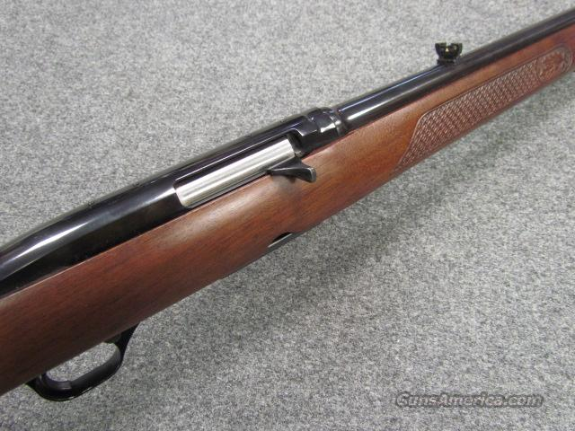 *CLASSIC* WINCHESTER MODEL 100! Auto Loading Rifle 308 WINCHESTER! EXCELLENT! Very Nice Wood! O.B.O.!  Guns > Rifles > Winchester Rifles - Modern Bolt/Auto/Single > Autoloaders