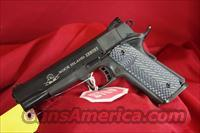Rock Island Armory 1911 in 10MM!!  Guns > Pistols > 1911 Pistol Copies (non-Colt)