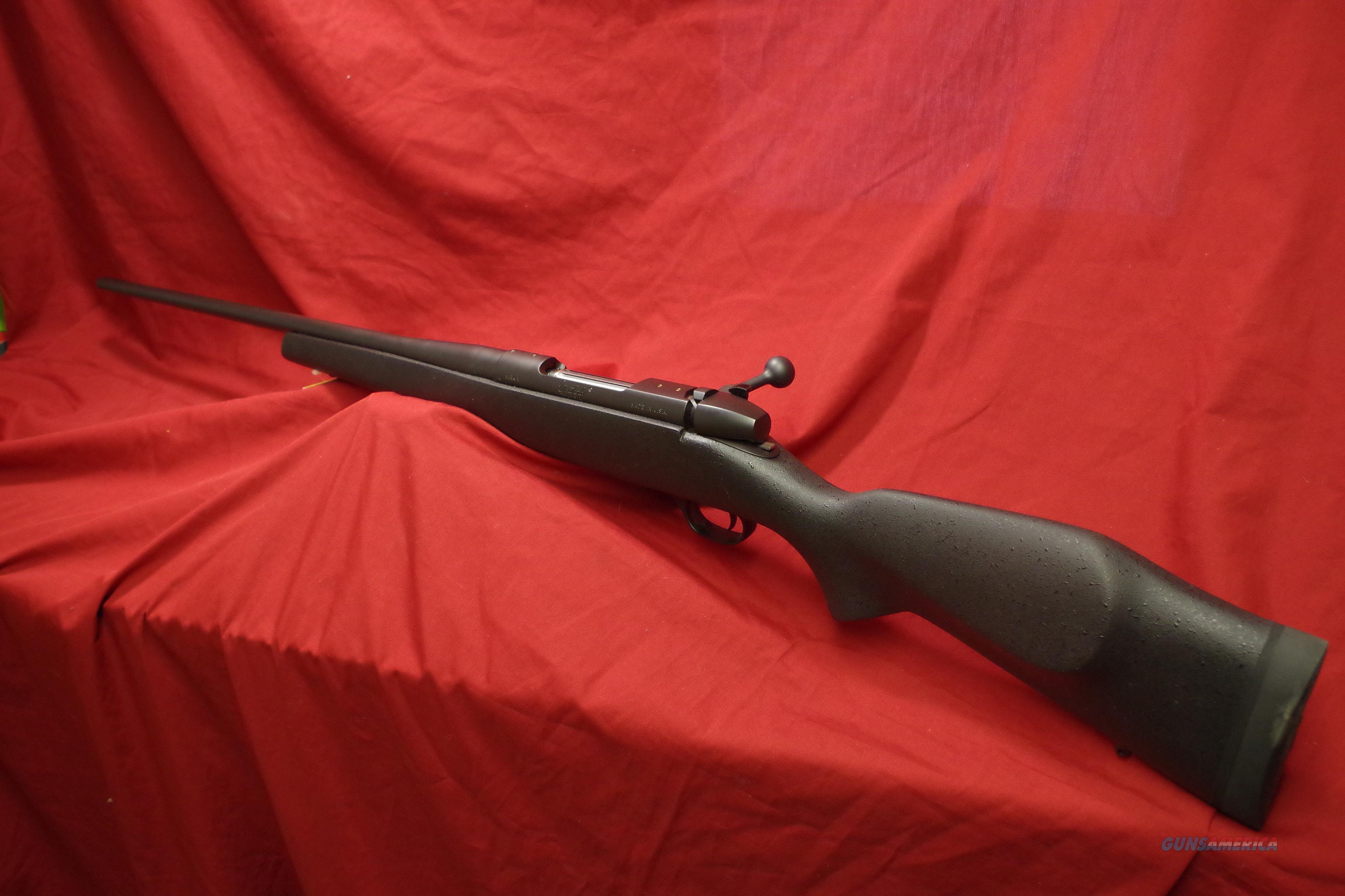Weatherby Mark V in .300 WBY MAG  Guns > Rifles > Weatherby Rifles > Sporting