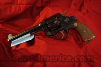 S&W 455!!!  Guns > Pistols > Smith & Wesson Revolvers > Full Frame Revolver