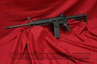 CORE 15 TAC M4!  Guns > Rifles > G Misc Rifles