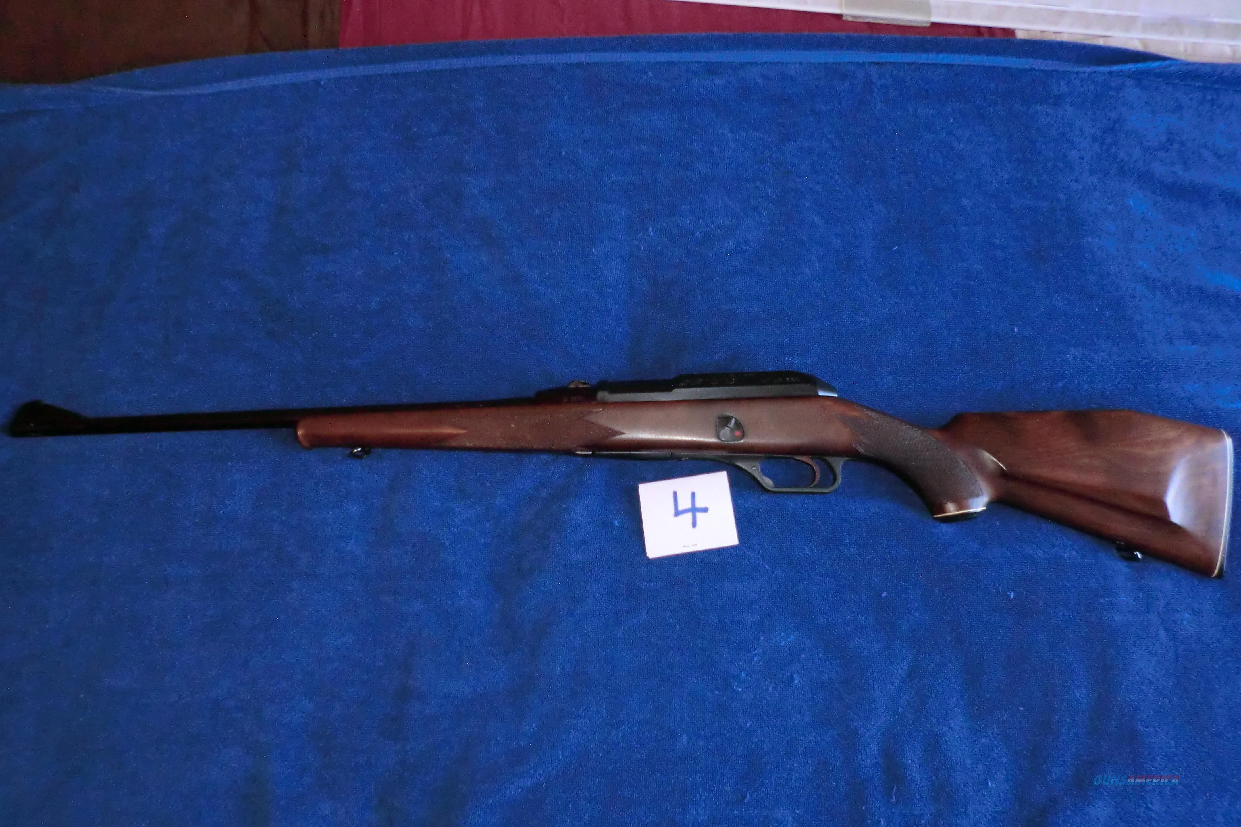Heckler & Koch  Rifles   Guns > Rifles > Heckler & Koch Rifles > Sporting/Hunting