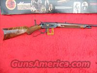 Winchester 94 30WCF Limited Edition  Winchester Rifle Commemoratives