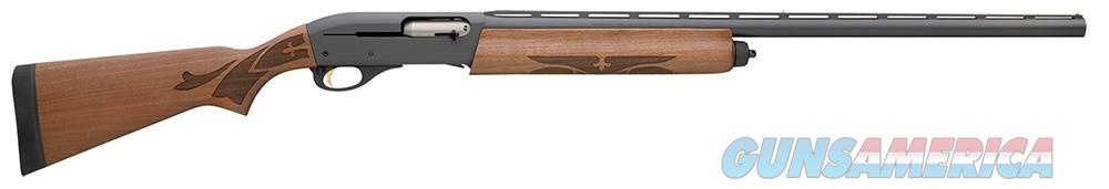 "Remington 11-87 Sportsman Field 20 GA 26"" Walnut 83704   Guns > Shotguns > Remington Shotguns  > Autoloaders > Hunting"