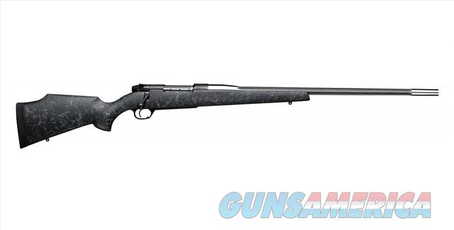 "Weatherby Mark V Accumark .257 WM 26"" MAMM257WR6O   Guns > Rifles > Weatherby Rifles > Sporting"