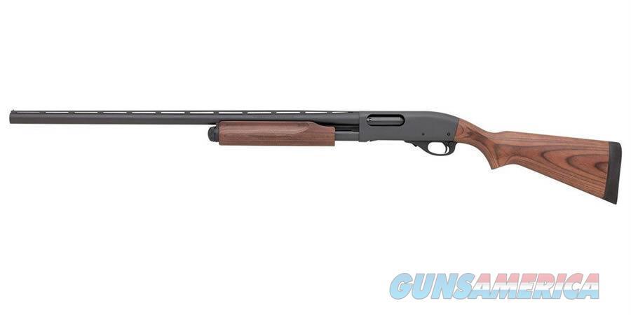 "Remington 870 Express Left Handed 12 Gauge 28"" Vent Rib 25577   Guns > Shotguns > Remington Shotguns  > Pump > Hunting"
