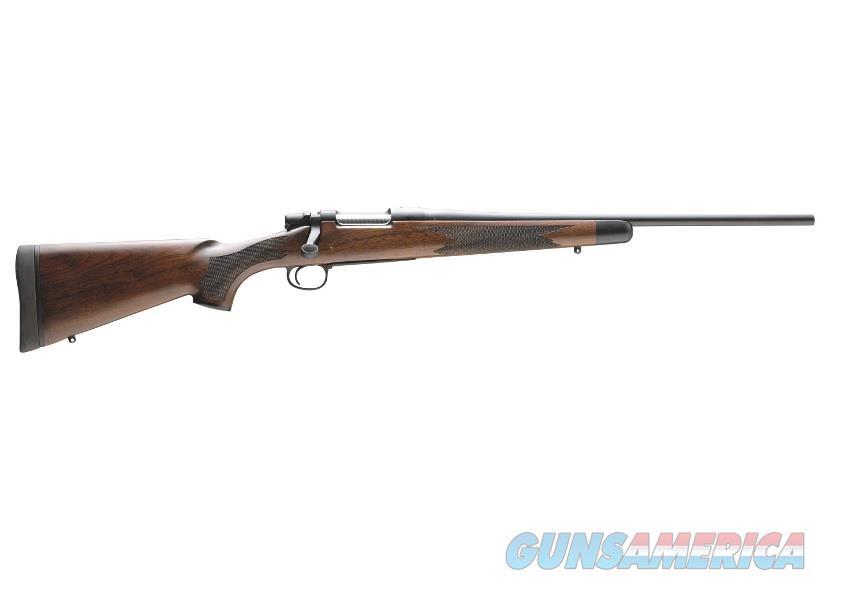 "Remington Model Seven CDL .260 Rem 4 Rds 20"" 26419   Guns > Rifles > Remington Rifles - Modern > Bolt Action Non-Model 700 > Sporting"