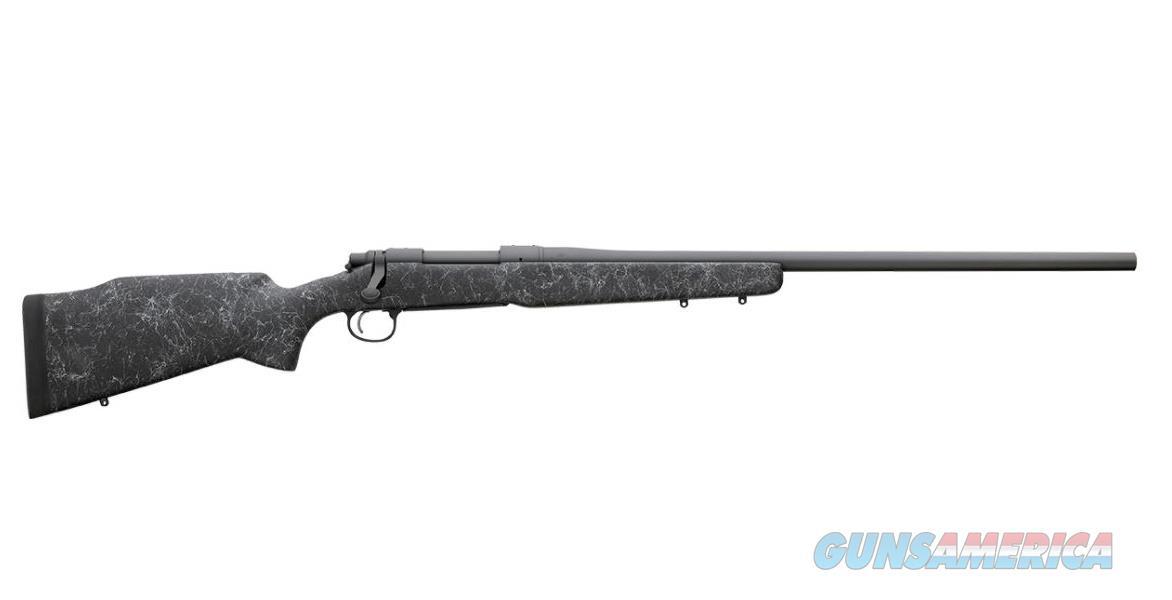 "Remington Model 700 Long Range 26"" .300 Win. Magnum  84164  Guns > Rifles > Remington Rifles - Modern > Model 700 > Tactical"