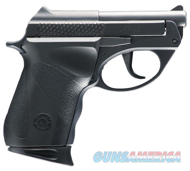 """Taurus 22PLY Pistol .22 LR 2.33"""" 1-220031PLY  Guns > Pistols > Taurus Pistols > Semi Auto Pistols > Polymer Frame"""