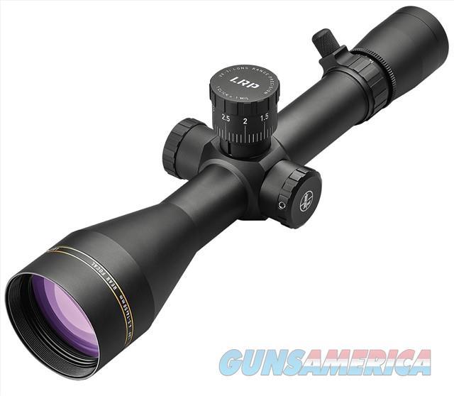 Leupold VX-3i LRP 4.5-14x50mm First Focal 172338   Non-Guns > Scopes/Mounts/Rings & Optics > Rifle Scopes > Fixed Focal Length