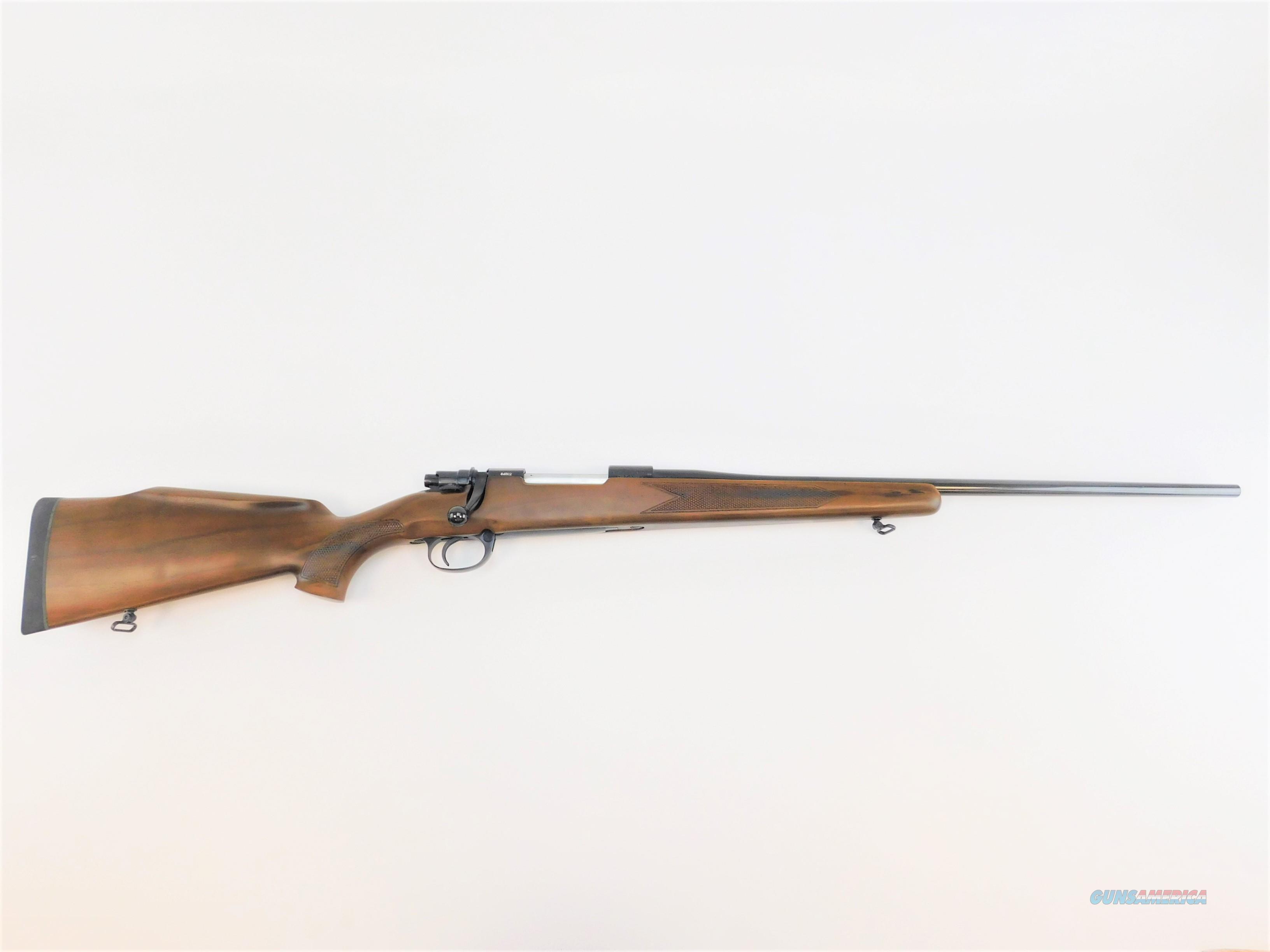 "Zastava Arms LK M70 American .300 Win Mag 23.6"" 3 Rds L7300PA   Guns > Rifles > Zastava Arms"